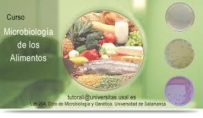 Los procedimientos de análisis microbiológicos son fundamentales para el control de la calidad higiénica de los alimentos.